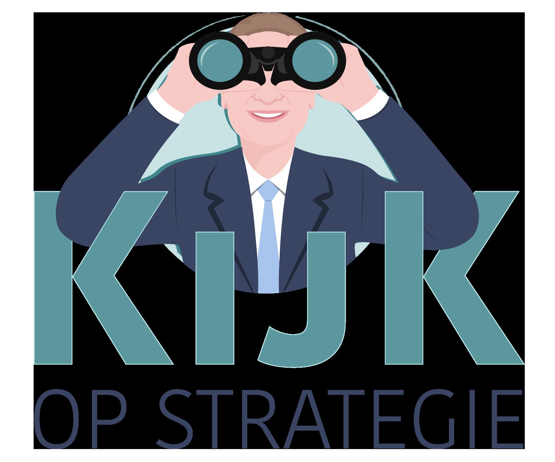 Kijk op Strategie